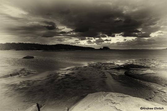 Andrew_Coast_Stormy