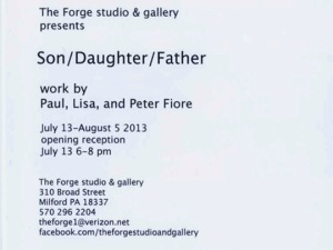 Son-Daughter-Fathere